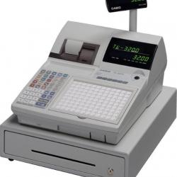 Wetcover Casio TK T500-3200-6000-7000   TE 4000-8000 - Webshop Eijsink 474d41b285