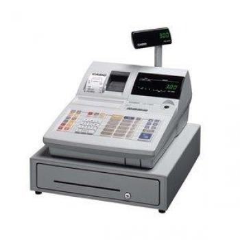 Wetcover Casio CE T300-6100-7000   TE-3000 2220ea0e46