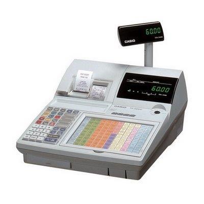 Wetcover Casio TK 6000-7000-T500 compleet - Webshop Eijsink 7f7cc0ee6f